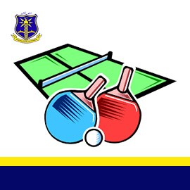 Table Tennis Gallery