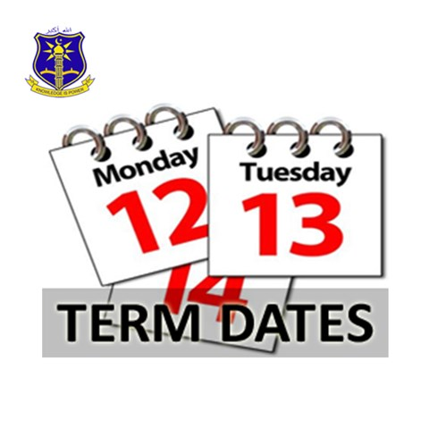 ghana school term dates